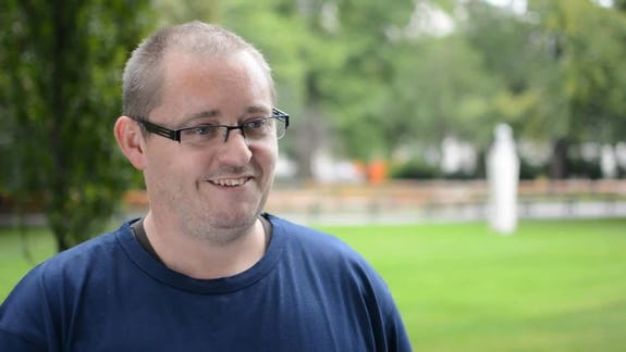 Martin Kalch