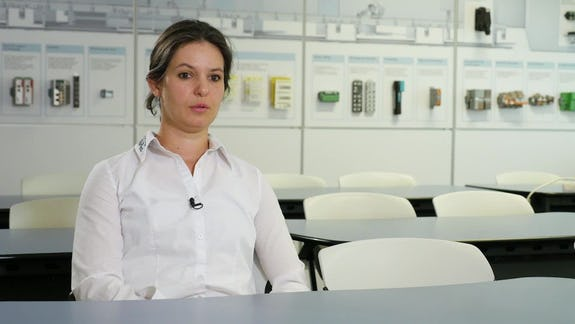 Natalie Gemovic