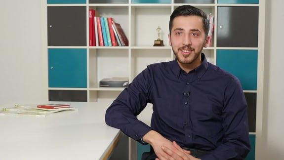 Mustafa L.