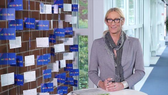 Leonora Friese