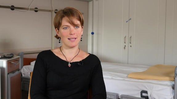 Katharina Voss