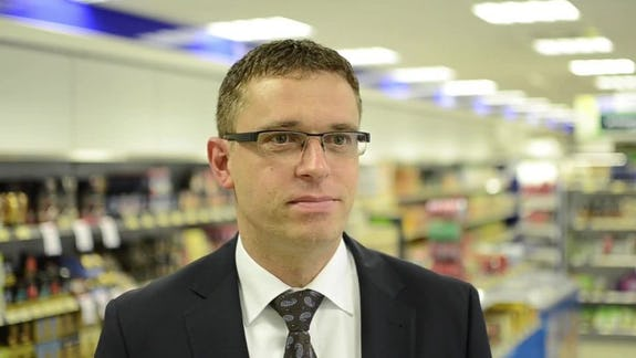 Carsten Hummel
