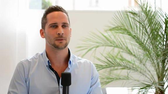 Christoph Rauter