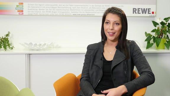 Lisa Novak