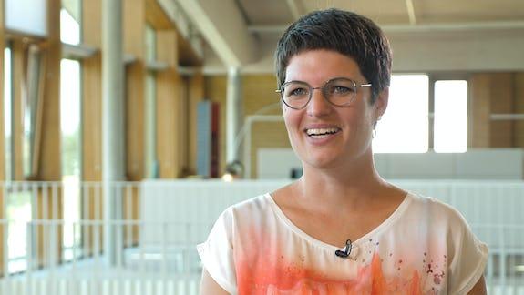 Katja Zurmühlen