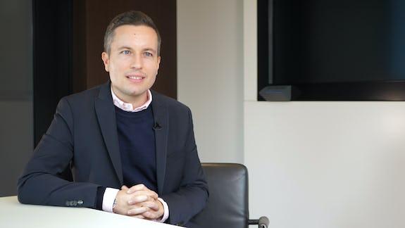 Sandro Schwenke