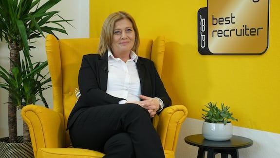 Elisabeth Wohnig