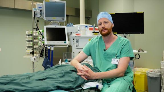 Florian OA Dr. Primavesi