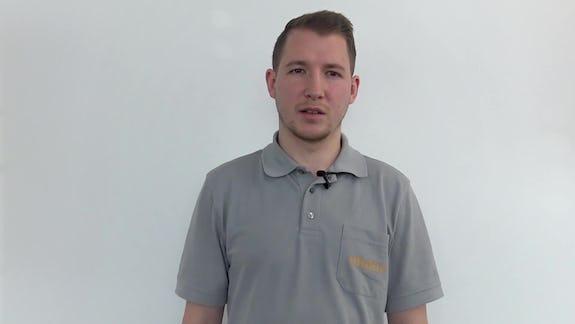 Elektro Plus (m/w/d) - Ausbildung+Meister
