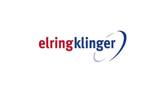 ElringKlinger - Betriebseinblicke