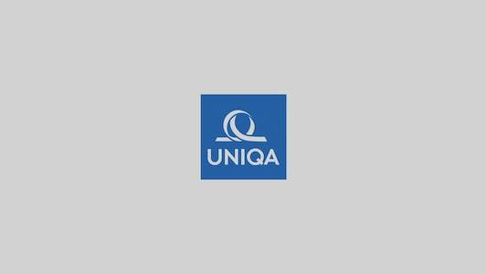 UNIQA - Karriereeinblicke