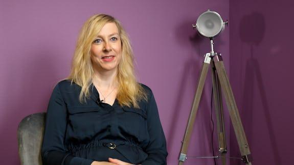 Christine Töpken