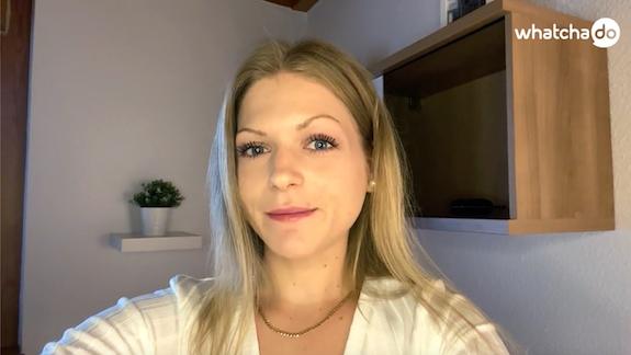 Anna-Franziska Spinner