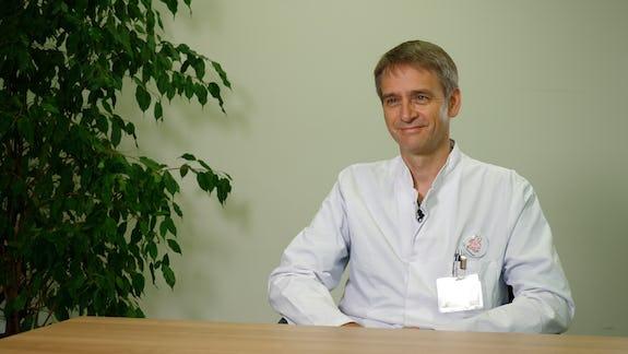 Andreas Flemmer
