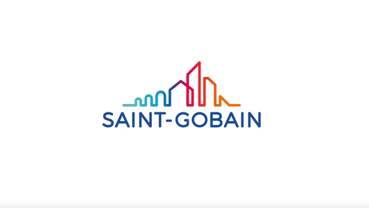 Bewerben & Arbeiten bei Saint-Gobain Austria